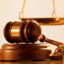 Court Sentences A Man For Life For Beheading Pal