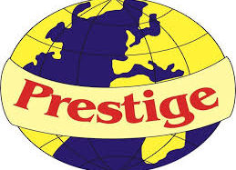 Presitige Assurance Profit After Tax Grows To N532Million
