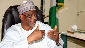 Government Stipulates Charges Post-UTME By Tertiary Institutions