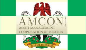 AMCON To Engage Real Estate Professionals To Deal With Asset Disposal