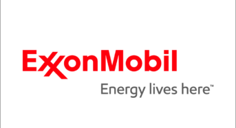 ExxonMobil Nigeria Affiliates Receives Awards