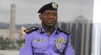 Samuel Ogundipe's Arrest – A Slap To Nigeria's Democracy