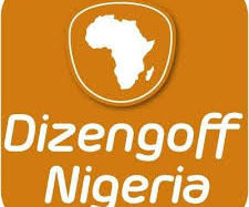 Dizengoff Partners Lagos State On Food Production