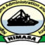 NIMASA Promises Good Living Conditions For Dock Workers