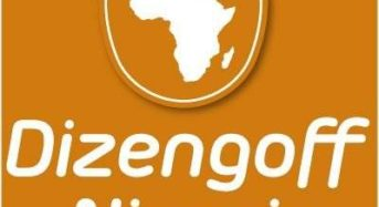 Dizengoff Partners Best Food Global To Set Up 100 Greenhouse Farms In Lagos