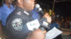 Lagos Police Command Arrests Suspects With Banned Substances