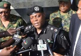 Lagos Police Arrests Suspects For Alleged Assassination Attempt