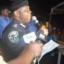 Cultist Police Officer In Akwa Ibom Dismissed