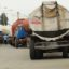 FG Sets New Rules For Tankers/Trailers Plying Highways