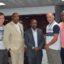 NAMA Deploys Stand-Alone  VHF Radios At Lagos SUB-FIR