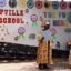 Expert says value-based education best for Nigerian child, commends ReapVille Schools