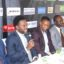 Heritage Bank Boosts SMEs Growth