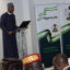 Photo News: As FG Unveils The New National Carriers