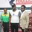 Heritage Bank Boosts Africa Freestyle Football Championship