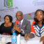 Guinea Insurance Grows Profit Before Tax By 35% To N237.8 Million