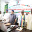 PDP NEC Constitutes Committee To Consider Name Change