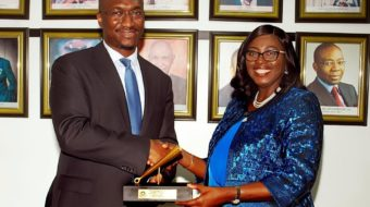 Nigeria's Insurance Sector Set To Boom- Babington-Ashaye