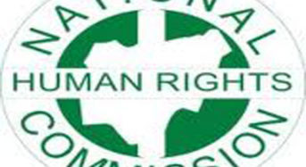 Right Groups Commend SEIC On Ekiti LG Poll, Urges FG, States To Learn New Lessons