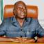 Factional APC No Threat Says Oshiomhole