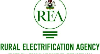 REA Says 80 Million Nigerians Lacking Access To Grid Electricity