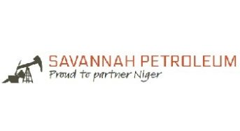 Savannah Petroleum Makes Third Oil Discovery In Niger