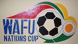 Nigeria To Host 2021 WAFU Cup Of Nations
