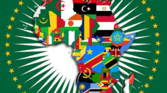Africa Losing $148 Billion Annually To Corruption- Forum