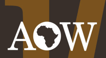 Africa Oil Week 2018 Unveils Comprehensive Conference Programme