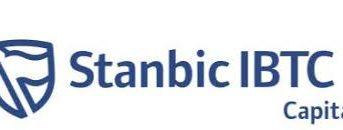 Stanbic IBTC, Dangote Cement Announces Largest Commercial Paper Issuance