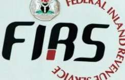Burden of Leadership at FIRS
