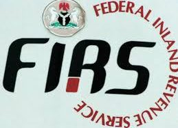 FIRS Sets April 12 As Deadline For Taxpayers To Obtain TIN
