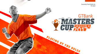 GTBank Ogun State Principals Cup Season 6 finals hold Thursday