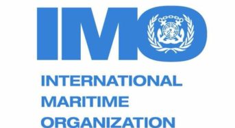 IMO, Legal Experts Advocate Measures to Curb Piracy in Africa