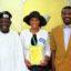 Photo News: Senator Remi Tinubu ordained as Assistant Pastor