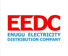 Anambra Legislature Calls On EEDC To Energise Facility, Raises Security Concerns