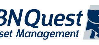 FBNQuest Asset Management Receives Award As Money Market Find Of The Year