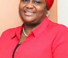 Nigeria's N8.74Tn Pension Assets Can Transform Pace Of Economic Development-PenCom
