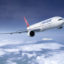 Turkish Airlines Reaches Highest Load Factor In July