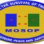 MOSOP Berate HYPREP Over Failure to Commence Ogoni Cleanup