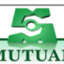Mutual Benefits Assurance Settles N399m Claims During Lockdown