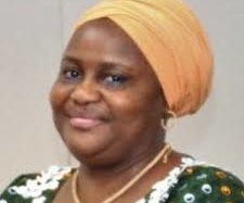 Nigeria Has No Better Instruments To Invest Huge Pensions Fund- PenCom