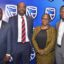 Experts Unlocks Future Work Template At Stanbic IBTC Bank Forum