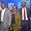Experts Unlock Future Work Template At Stanbic IBTC Bank Forum