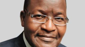 Danbatta Receives MoneyReport's Man Of The Year 2020 Award