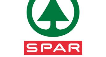 SPAR Rewards Young Athletes At 2018 Sprintstar Tourney