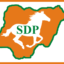 Delta State SDP Holds Affirmative Congress