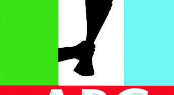 APC Describes Adeosun's Resignation As Action Of Integrity