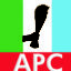 APC Describes Adeosun's Resignation As Action Of Integrity