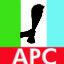 APC Primaries: Contestant Accuses Ajomole Of Manipulation