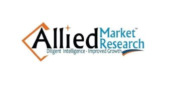 Global Solar Equipment Market To Hit $188,304 Million In 2025